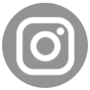 Natural Mobiliario especialistas en muebles - Instagram